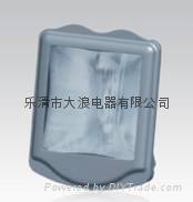 NSC9700防眩通路燈ZY8200
