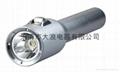 JW7210防爆充電電筒 2