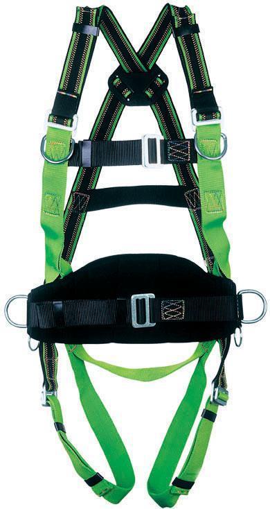 Safety Belt  U0026rope