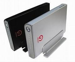 XD-352SATA接口apexel硬盤盒