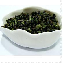 清水園茶莊--安溪鐵觀音春茶一級濃香型