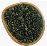 清水園茶莊---09春茶傳統韻香型鐵觀音 1
