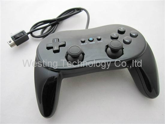 nintendo wii 2 controller. 2IN1 Remote Controller with