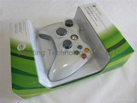 xbox 360 slim controller. XBOX360 Slim White