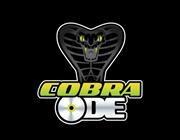 Cobra ODE Optical Drive Emulator For PS3 & PS3 Slim