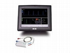 All State ECG Remote Assessment