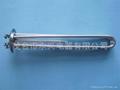 開水器電熱管 1
