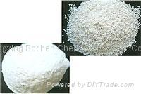 Rubber Chemical Anti-scorching Agent PVI (CTP) 2