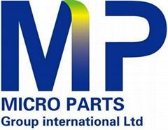 Micro Parts Group international Ltd