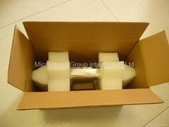 HP 432341-B21 750gb 7200 rpm sata-150