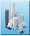 Big DIA Compatible Filter Cartridges