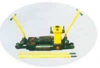 QG-3-锯轨机
