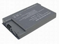 laptop battery for ACER  SQ-1100