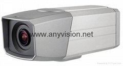 EXVIEW 540TVL box Camera VC-7002AD