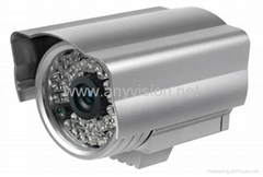 Waterproof IR Camera 8