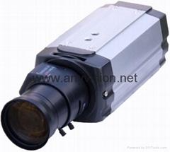 Surveillance penetration fog, rain, haze, smog SC-7502D