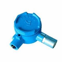 氯气气体报警器,氯气泄漏报警器
