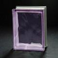 彩色玻璃砖 2