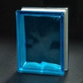 彩色玻璃砖 5