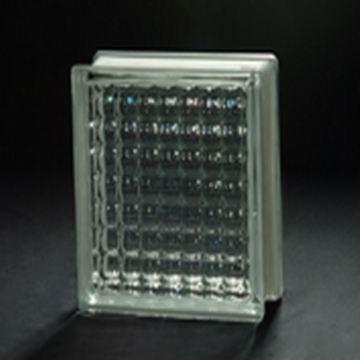 玻璃砖 1