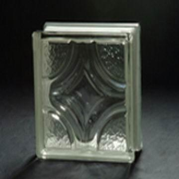 玻璃砖 2