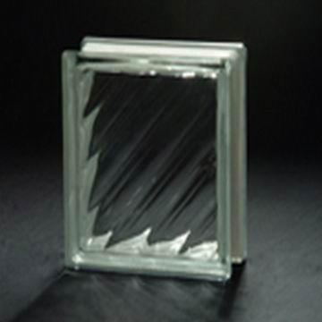 玻璃砖 3