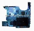 HP-461069-001  hp motherboard laptop