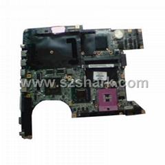 HP-447983-001  HP motherboard laptop motherboard