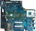 MBX-146 SONY motherboard laptop