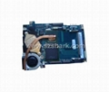 MBX-138 sony motherboard laptop