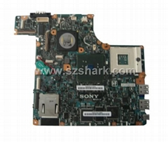 MBX-109 sony motherboard laptop motherboard
