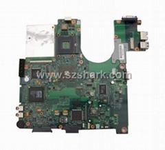 V000068070 laptop motherboard