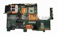 V000040730 laptop motherboard laptop