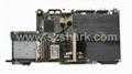 K000888600 laptop motherboard laptop