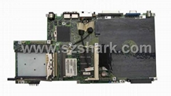 K000888600 laptop motherboard laptop parts