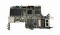 K000823280 laptop motherboard laptop