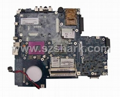 K000056710 laptop motherboard laptop parts