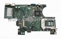 K000019660 laptop motherboard laptop