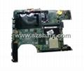 HP-450800-001  laptop motherboard laptop