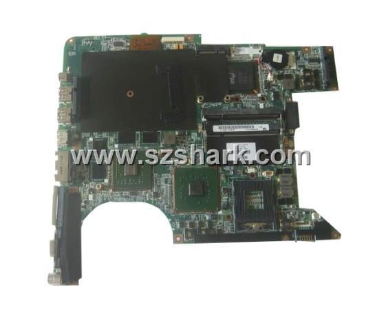 HP-445178-001 laptop motherboard laptop part 1