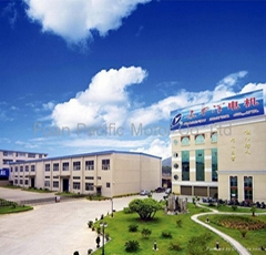 Fuan Pacific Motor Co.,Ltd