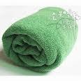全棉毛巾浴巾