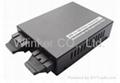 10/100/1000M Multi-port Media converter