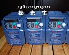 供应日本富士变频器