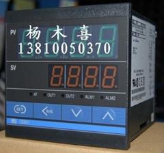 原裝RKC溫度器 溫度控製表 各型號現貨供應 中國區代理