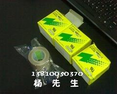 日本正品日東牌進口高溫電子膠帶