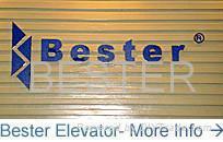 Shandong Bester Elevator Co., Ltd