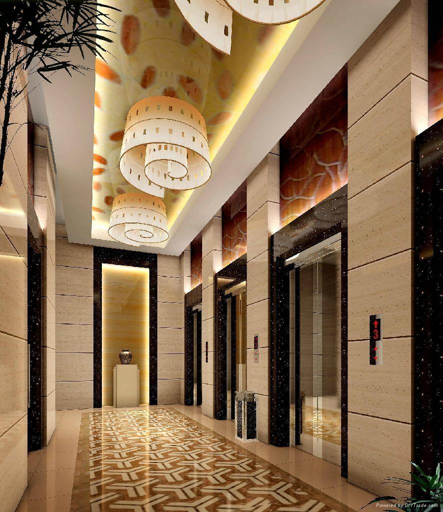 Passenger elevator bmev3 0 bester china manufacturer for Home elevators direct