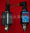 PFT-300壓力繼電器(壓力開關) 2