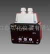 Ymk-17系列壓力繼電器(壓